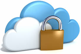 Cloud Backup Safety