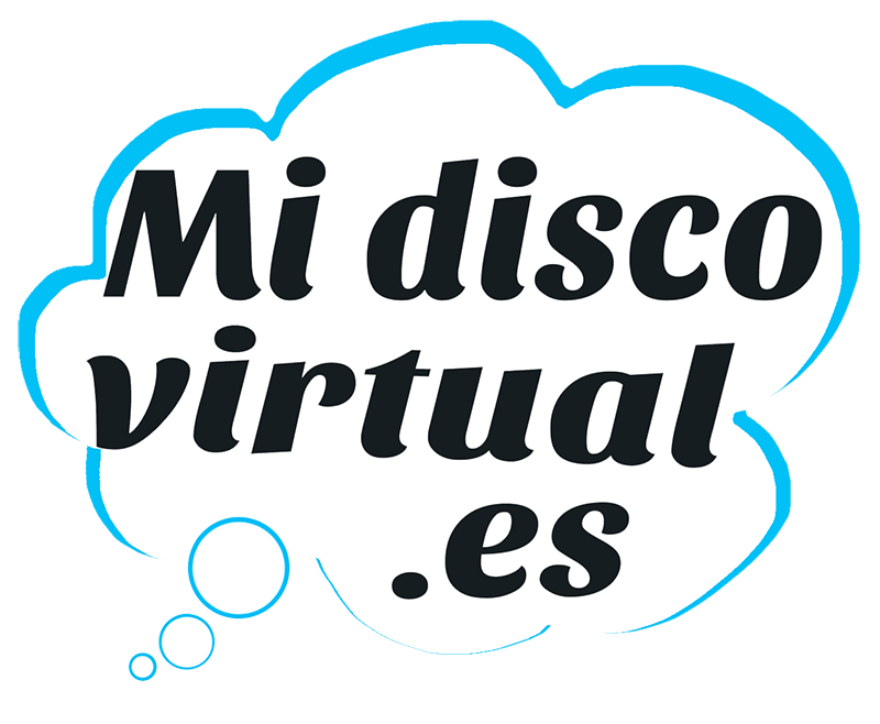 Mi Disco Virtual - Copia de seguridad en la Nube